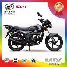 Chinese motorcycle sale 110cc dirt bike