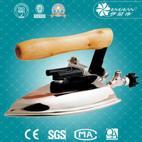 YRD-1 hanging laundry steam press iron steam iron spare parts