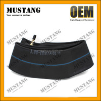 Wholesale Motorcycle Tyre and Inner Tube 4.10-18