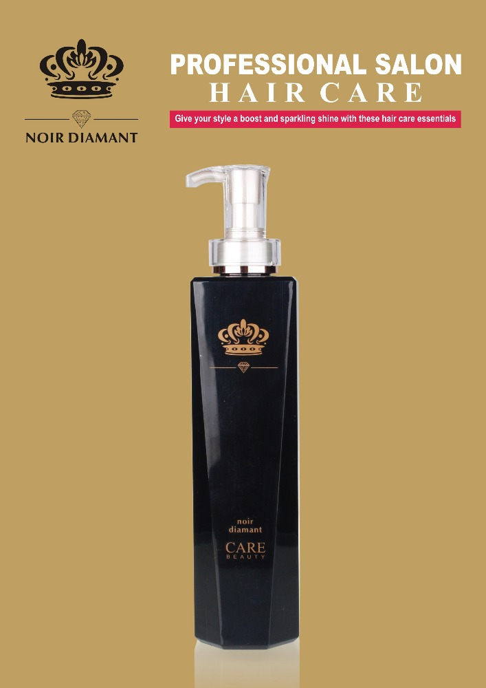 Total Care Shampoo (for normal to dry hair) 500ml