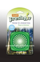 2012 new stick-on toilet air freshener with lavender scent as gel car air freshener