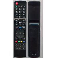 For LG AKB72915238 3D Universal smart remote control for tv use for tokyosat