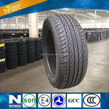 Cheap Car Tyre in Stock 180/70R14