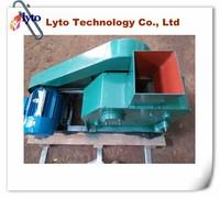 Cost-effective small stone Jaw Crusher for laboratory zinc concentrate process, stone breaker machine price
