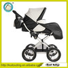 Wholesale products china baby stroller/baby carriage/baby pram