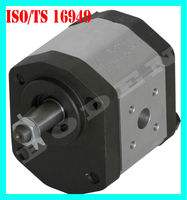 John Deere Hydraulic Gear Pump for tractor and agricuture machinery