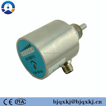 water flow switch ,thermal flow switch QLK400,,air flow switch reply output online shopping