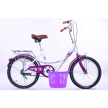 2019 China Selling Best High Quality Child Bicycles