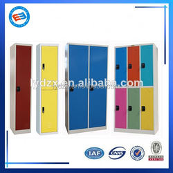 Locker.steel locker for sale,cell phone charging station lockers