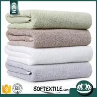 Plastic best place to buy bath towels overstock bath towels