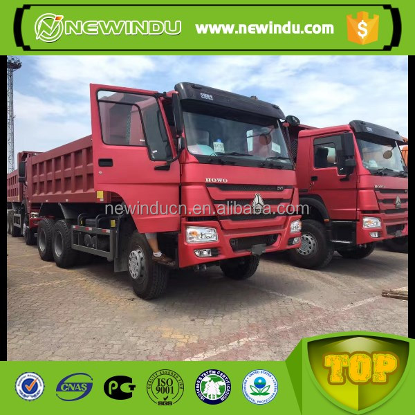 China TOP 1 brand HOWO tipper <strong>truck</strong> for sale in uganda 4x4 mini dump <strong>truck</strong>
