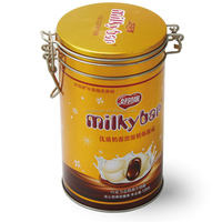 Wholesale Tin Cans For Food Canning