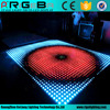 Wedding Digital RGB Super Bright Led dance Party Floor High Definition led interactive dance floor