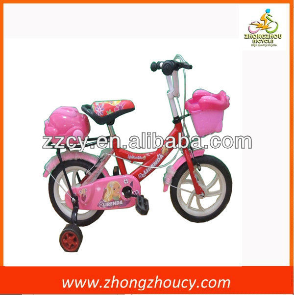 cartoon design/sticker <strong>cycle</strong> for childrens/kids/child- Cheapest price