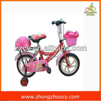 cartoon design/sticker cycle for childrens/kids/child- Cheapest price