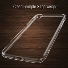 Alibaba top selling TPU silicone phone case custom logo clear phone case cover with retail packaging for iphone 6/6s/7/7p/8/8p/X
