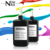 Nail polish factory high quality 1kg kit uv gel gallon