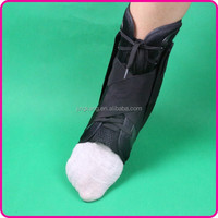 Low price Various types of summer ankle brace ankle foot orthosis sports Ankle protector