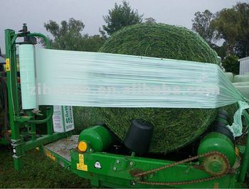 Agriculture Silage Wrap Film
