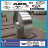 Wholesale price cold rolled construction material steel grade 1095 high carbon steel strip band