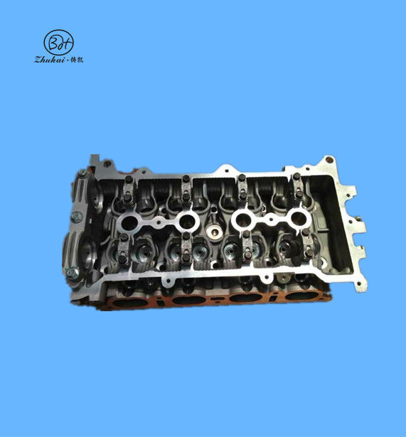 Toyota Hiace cylinder head for 1ZZ-FE