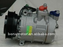 Auto Air Conditioning for VW 4B0260805B compressor