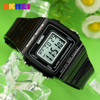 Children Day Gift lovely happy time band your logo name waterproof digital watches for kids
