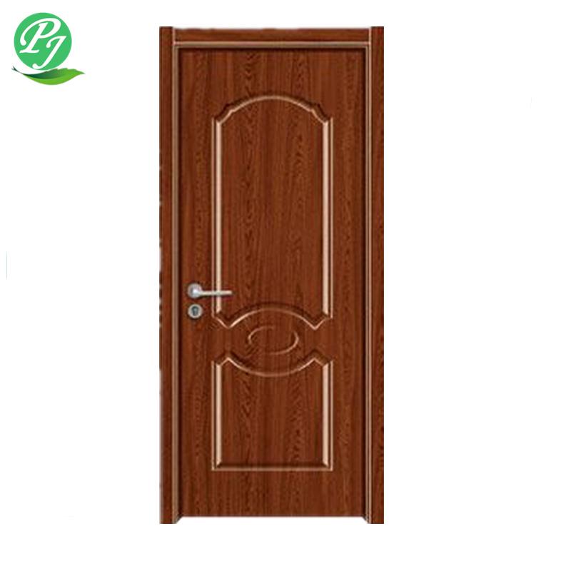 3mm HDF u003cstrongu003edoorsu003c/strongu003e design / MDF Moulded u003cstrong  sc 1 st  Wholesale Alibaba & Wholesale hardboard doors - Online Buy Best hardboard doors from ... pezcame.com