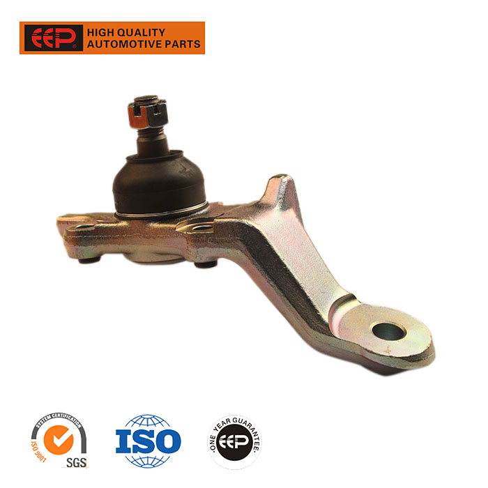Suspension Ball Joint for TOYOTA PRADO VZJ95 KZN185 43330-39415
