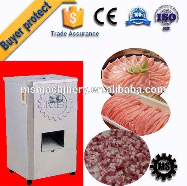 best quality food processing machine product line