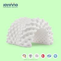 dunlopillo super comfort pillow for sales