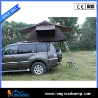 pop-up roof top Tents
