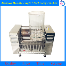 High capability commercial automatic pancake maker machine/crepe machine for sale