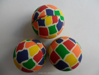 27mm bouncing ball