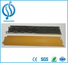 Rubber Floor Cable Cover for Events Cable Management