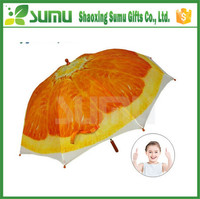 Top Quality Wholesale New Style dollar store umbrella