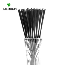 HB graphite pencil lead refills raw material