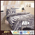 2014 The Best Fashion Bedding Design Madison Park Lola Multi Piece Comforter Duvet Cover Bedding Set