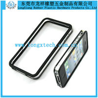 universal silicone phone case,silicone gel phone cases