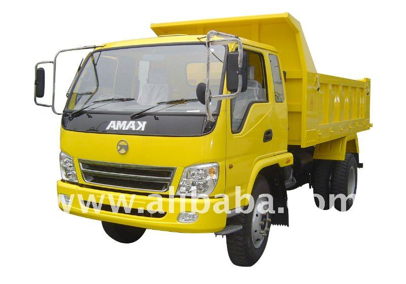 Mini truck,Light truck, Dump truck,Cargo truck