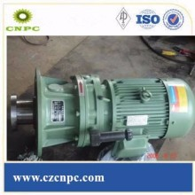 Industrial Mud Agitator,Mixer For Slurry Tank shopping