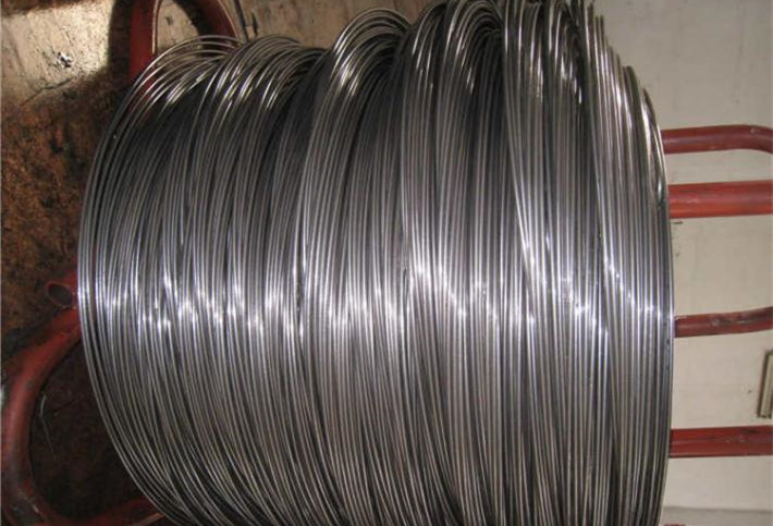How to buy good price reinforcement tie wire in anping dade factory
