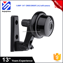 New design H.264 wifi 3M 1080P 720P cctv camera specifications home security camera system