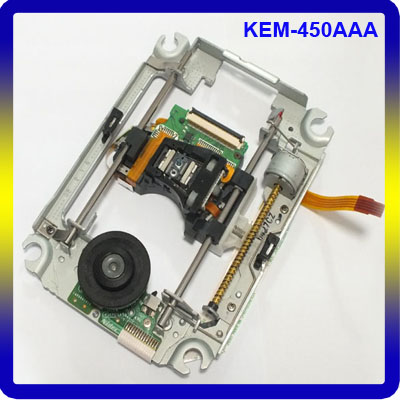 Video Game Laser Lens KEM-450AAA For PS3
