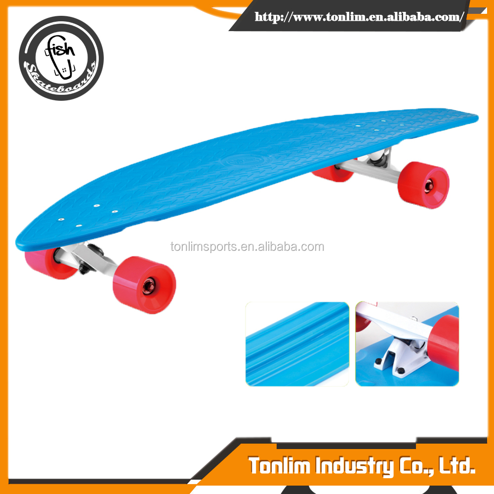 speed children petrol skateboard