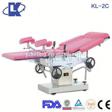 ce fobstetric hospital labour delivery bed obstetric delivery beds next day delivery