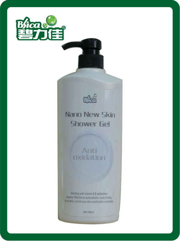 Blica Nano Invigorate Shower gel wholesale Brands