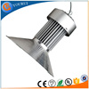 hot sale outdoor workshop industrial dimmable 150w replacement ip65 200 watt led highbay light