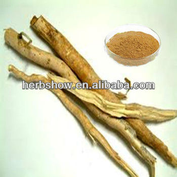 Indonesian natural Tongkat Ali Extract for man