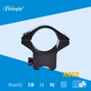 Brinyte X002 Light And Handy Cheap Hunting Gun Accessories Mount
